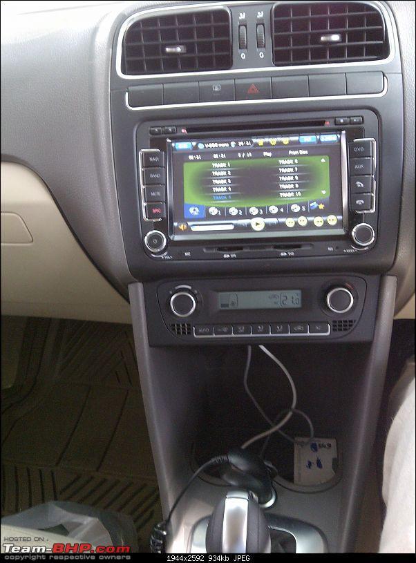 VW Vento: My Custom ICE-overall-look-system.jpg