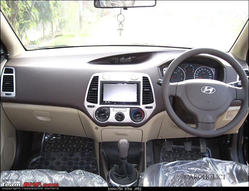 i20 - Aftermarket HeadUnit possible?-4.jpg