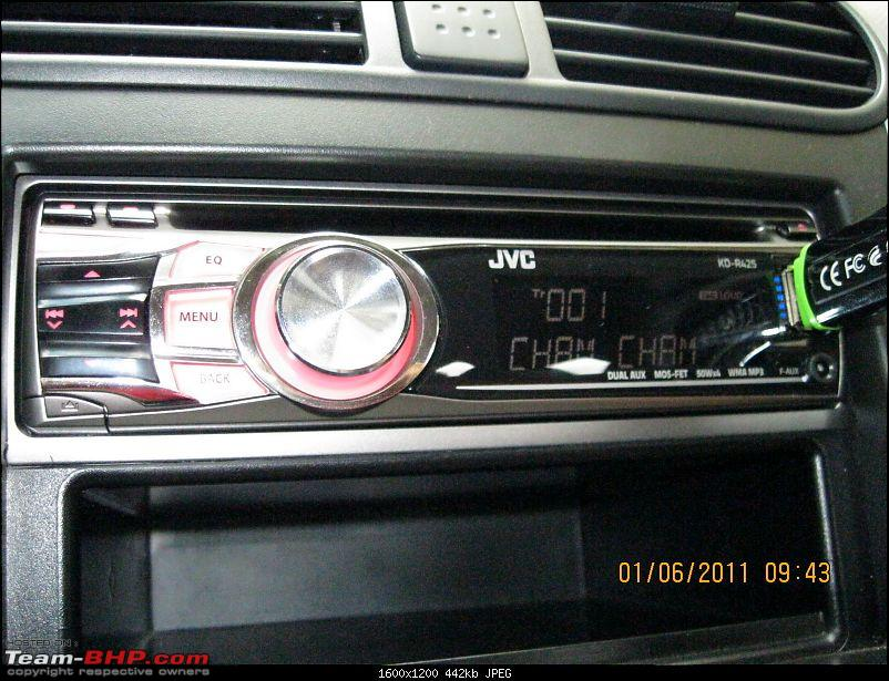 Sweet sound of ICE in my Ritz-img_0470.jpg
