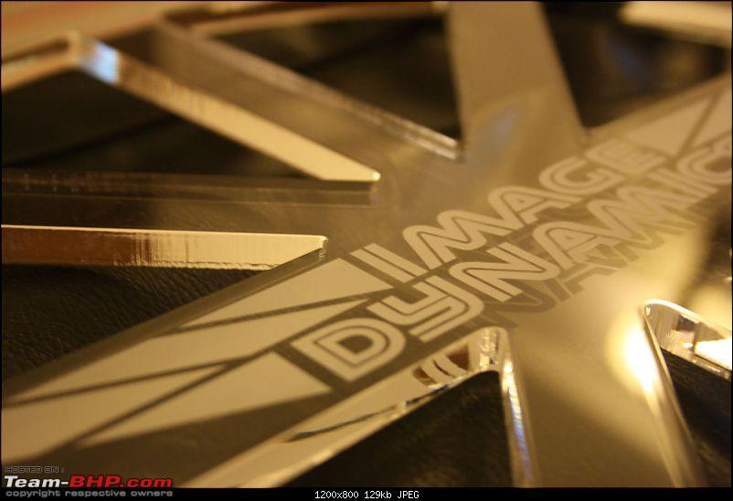 DIY PICS : ANHC Fiberglass Subwoofer Box-img_2951.jpg