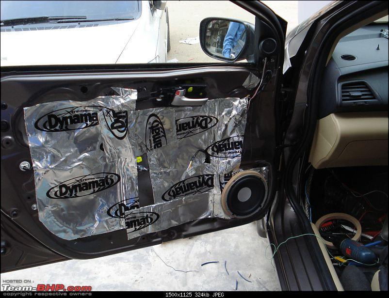 ICE for my Honda City-dsc01198.jpg