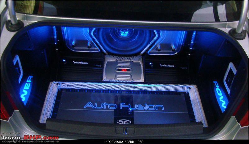 VW Passat install by Auto Fusion-Anwar-dsc00697.jpg