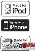 Name:  Apple_compatible_logo_ipad_ipod_iphone._V178527693_.jpg