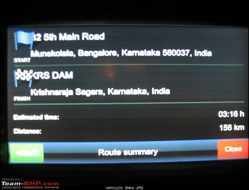 MapMyIndia Navigation - Review-img_0726.jpg
