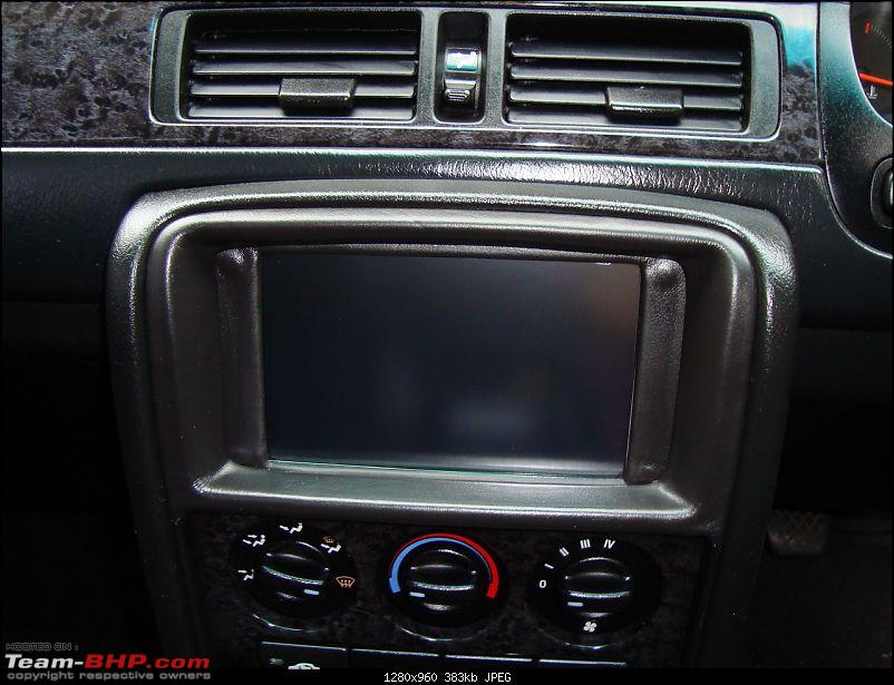 Honda Civic VTI - CarPC + PowerBass/JBL ICE-121.jpg