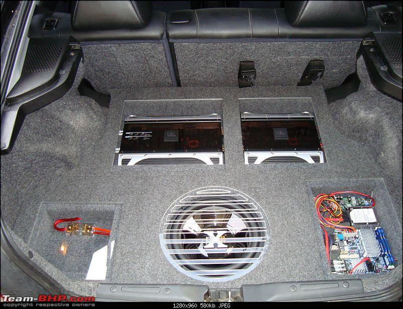Honda Civic VTI - CarPC + PowerBass/JBL ICE-174.jpg