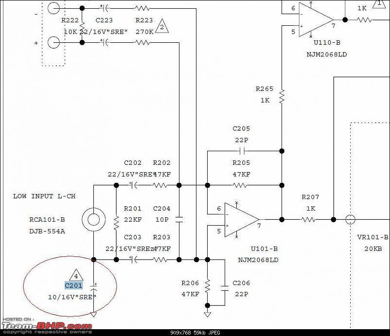 JBL GTO 75.4 Amp capacitor info-untitled.jpg