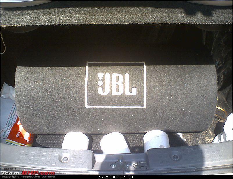 Swift VDI, JVC+PIONEER+JBL, ICE upgrade??-image291.jpg