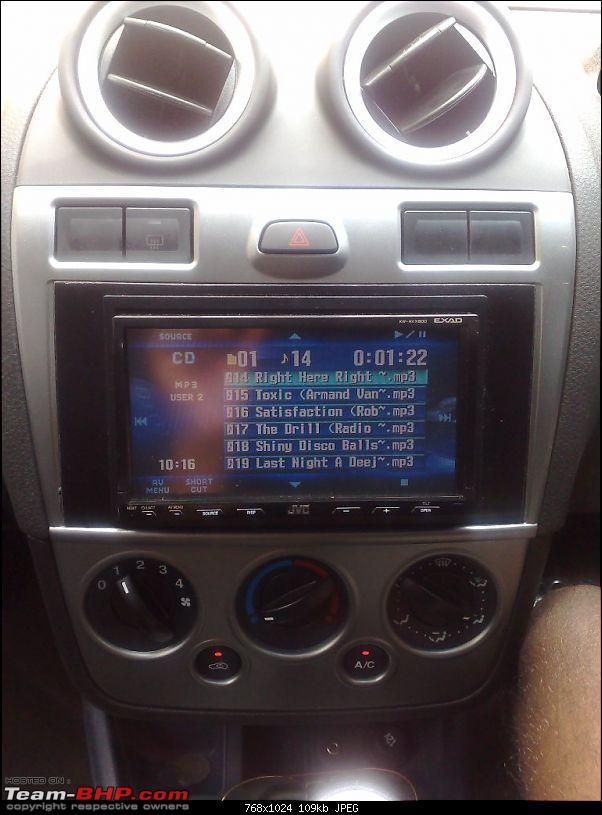 Fiesta 1.6 S(Q) V2.0™ - Harman/Kardon | Illusion Audio | Boston Accoustics | Alpine-04102008885.jpg