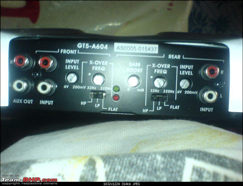Ford Fiesta-- JBL setup query.-dsc01161.jpg