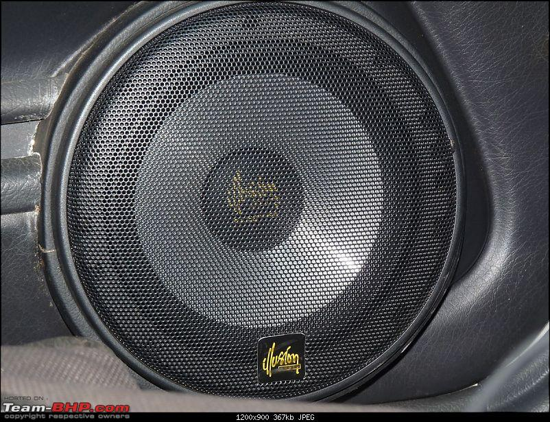 Frankmehta�s eS(Q)teem�: Eclipse| Illusion Audio| DLS| Genesis| Monster|Hermit-p1000349-desktop-resolution.jpg