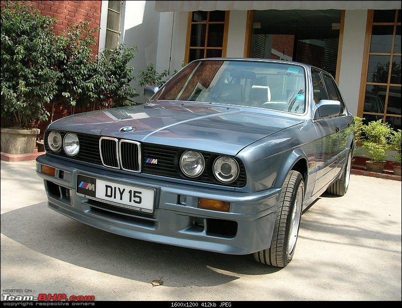 BMW ICE'd-bmw.jpg