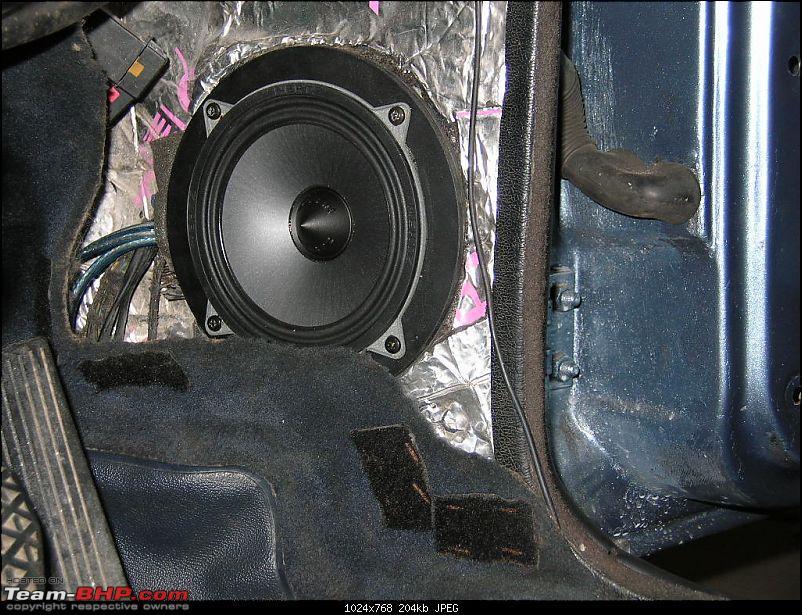 BMW ICE'd-bmw-17.jpg