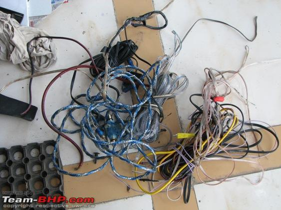 Name:  old wiring.JPG