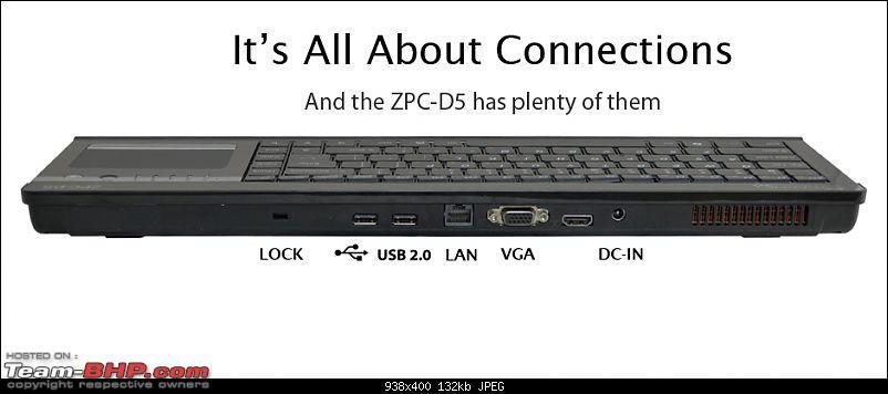 The CarPC / Carputer Thread-keyboard_computer_4.jpg