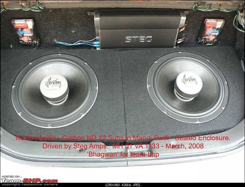 Swift Audio Set Up - Rs. 100/- K Budget -- Options ?-labeled-subs-swift-alloys-carbon-subs-q-line-xover.jpg