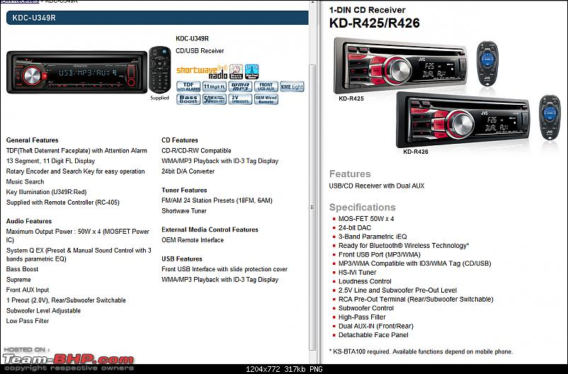 "Car Audio Advice from the Audio Gurus: Use ""Search thread"" before posting a new Q!-kenwoodvsjvc.png"