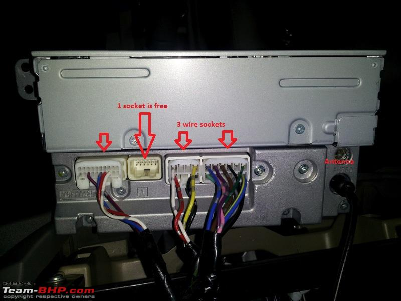 Fuse Box Diagram On In Fuse Box Wiring Further 1973 Dodge Charger