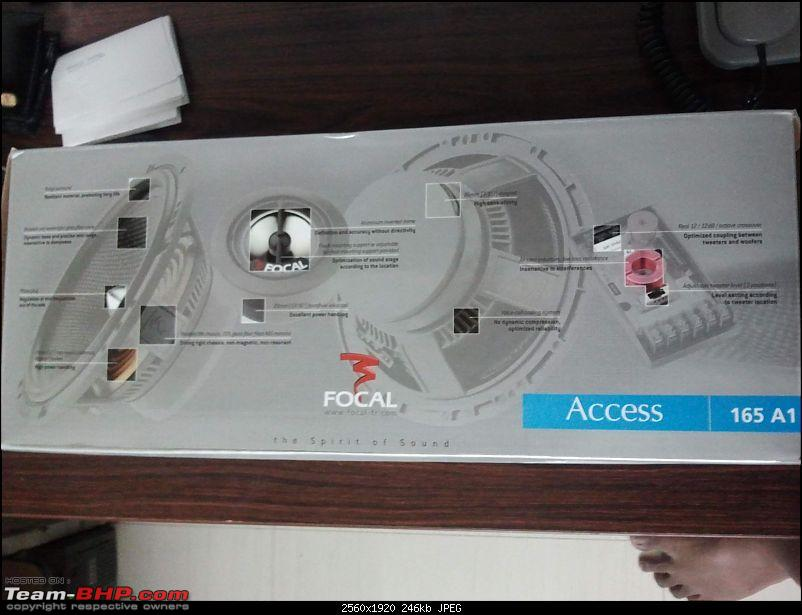 Fake Vs Original Focal Components-20120215-23.11.49_2.jpg