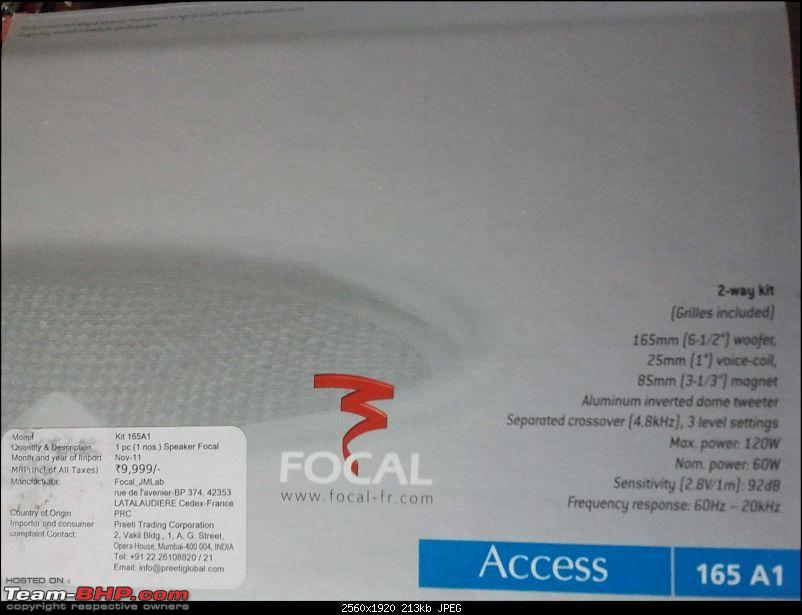 Fake Vs Original Focal Components-20120215-23.12.33_2.jpg