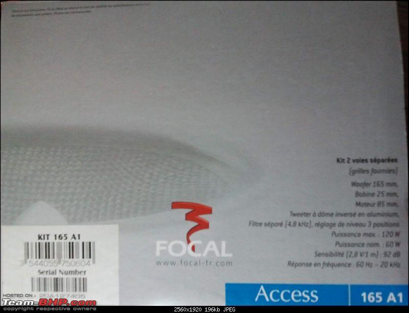 Fake Vs Original Focal Components-20120215-23.13.05_2.jpg