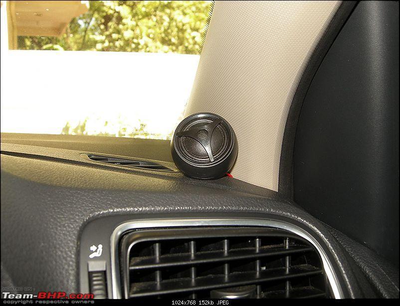 ICE upgrade : VW Vento-pubvl.jpg