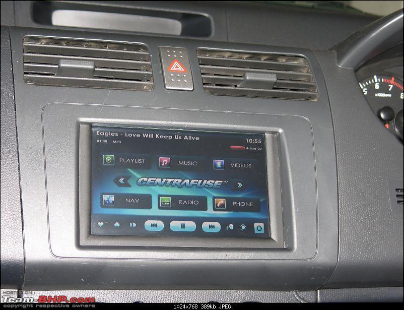 My Car Computer installation-img_1173.jpg
