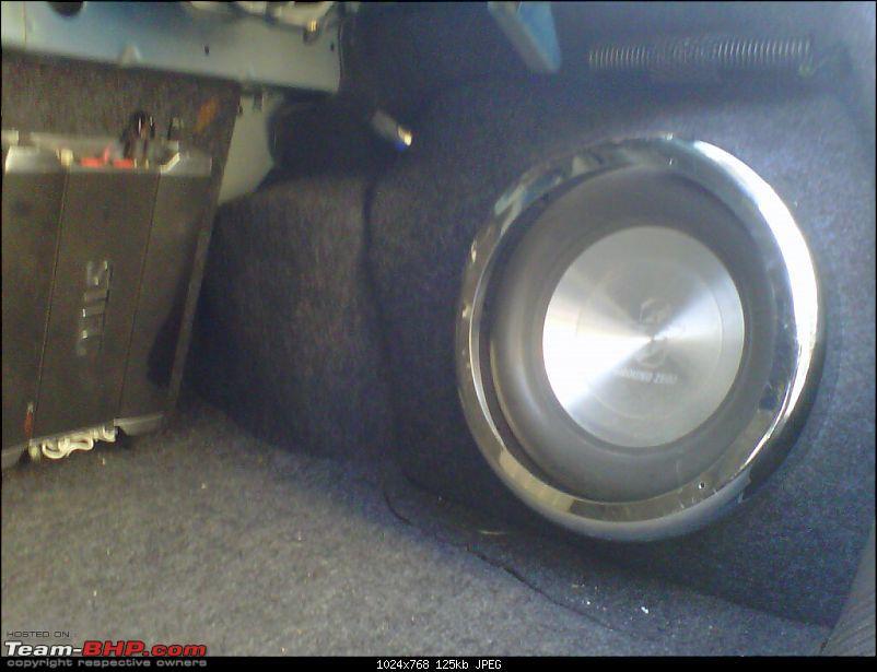 SuperChipped Fiesta 1.6S Now ICEd-img2012030800011.jpg