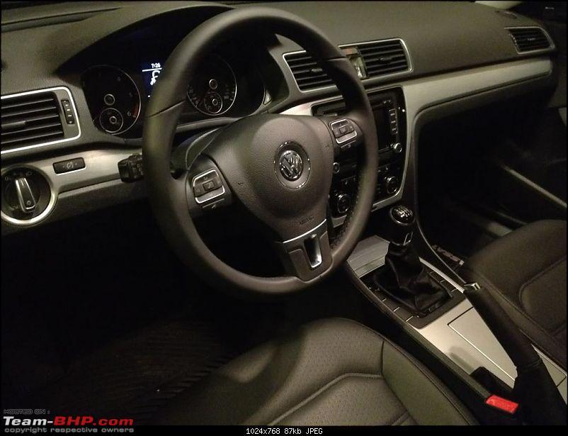 ICE'ing my 2012 VW Passat TDI-b0c16424.jpg