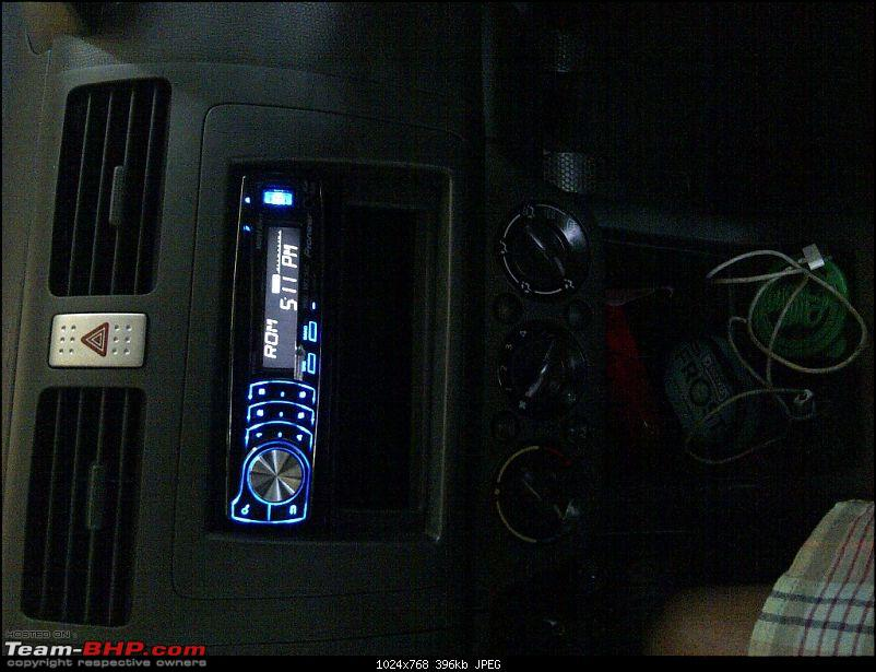 DIY: Adding a Remote level control/ Bass remote to your Amplifier-img2012040400332.jpg