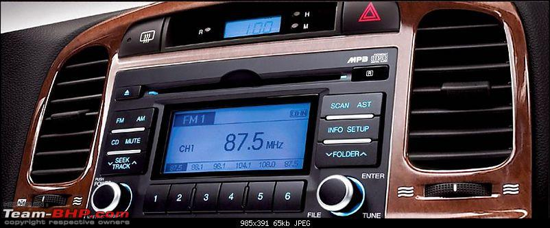 "Car Audio Advice from the Audio Gurus: Use ""Search thread"" before posting a new Q!-verna-hu.jpg"