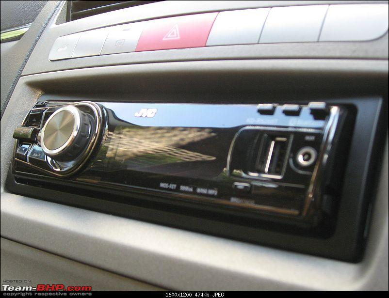 Eargasm from pure SQ - The TJet's ICE Story-jvc-hu-day-shot4.jpg