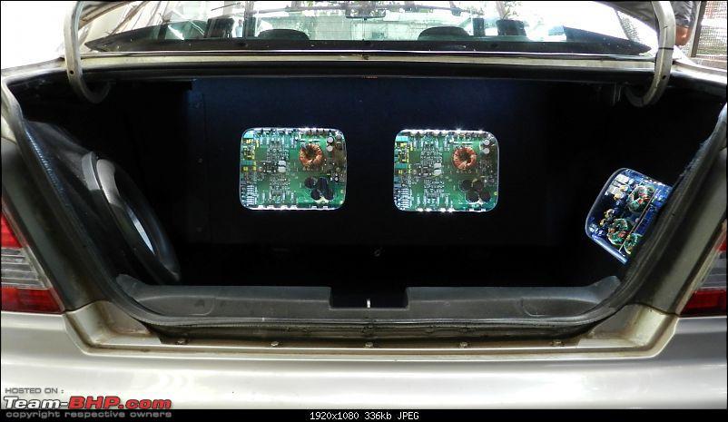 Sound System in my Honda City-dscn0674.jpg