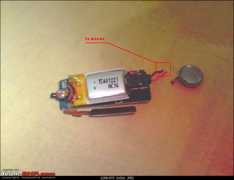 DIY: Bluetooth Handsfree in car for Rs 500-p100109_18.3001.jpg