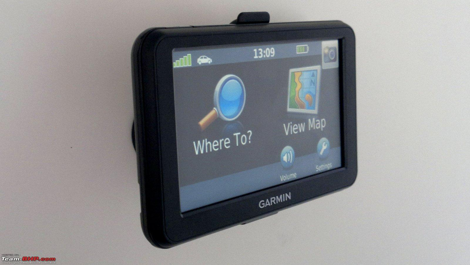 garmin stryd how to use