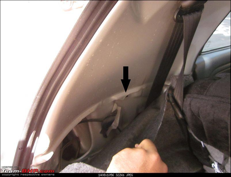 Can Speakers damage the Boot Lock?-img_1219.jpg