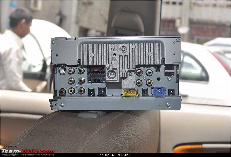Suggestions for 2-DIN audio/GPS device-dsc_0005.jpg