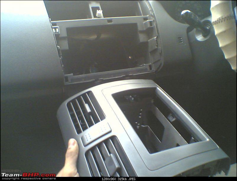 Maruti Swift : DIY Carputer And ICE'D!-22102011015.jpg