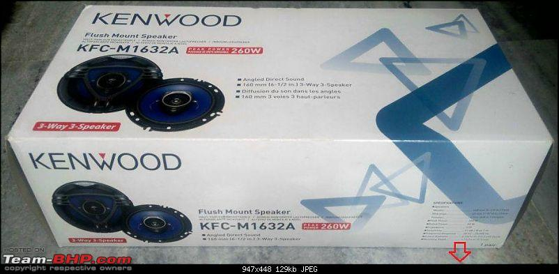 ICE Upgrade for the Nissan Sunny-kenwood_tot-0_12082012768.jpg