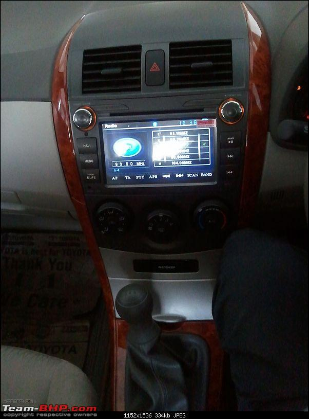 ICE for Toyota Altis J - 2 din touchscreen with gps/bt/reverse camera-20110306-12.40.13.jpg