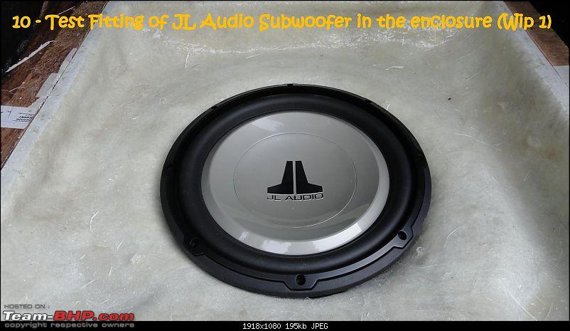 ICEventures of St. Anger: The Figo TDCi Diaries-10-test-fitting-jl-audio-subwoofer-enclosure-wip-1.jpg