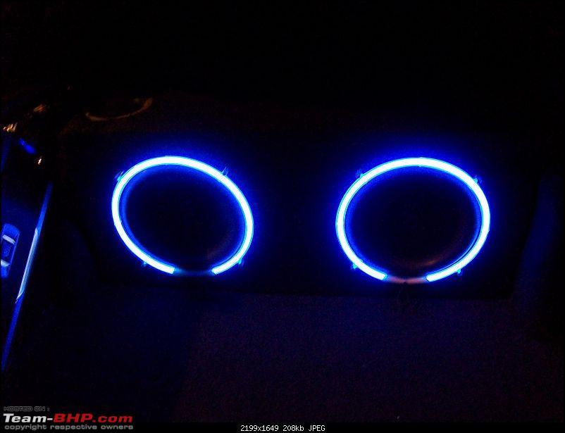 vRs(q)® Monster : Eclipse | Illusion Audio | Harman Kardon | Stereo Integrity-100_0374.jpg