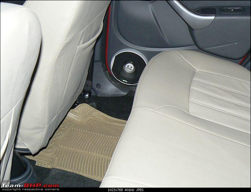"Car Audio Advice from the Audio Gurus: Use ""Search thread"" before posting a new Q!-p1100412.jpg"