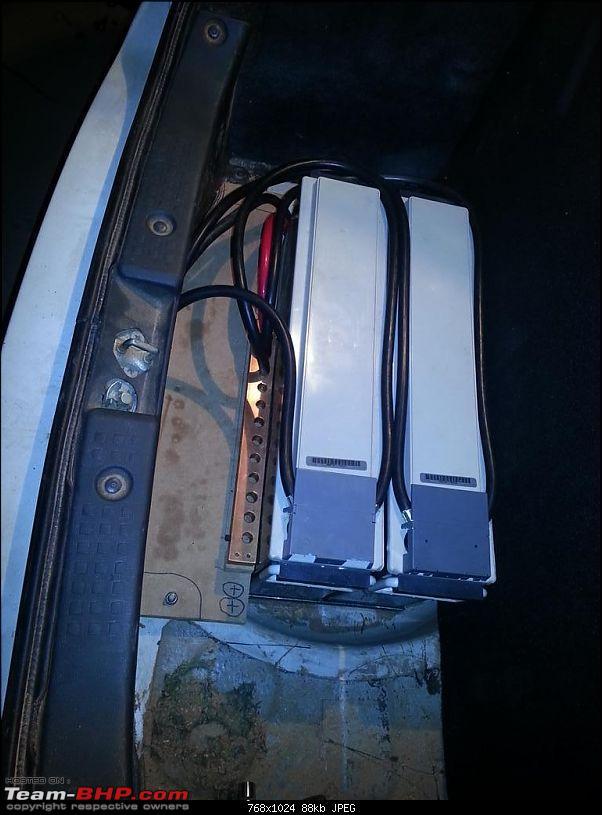 LBM's Ground Pounder V2.0! EDIT : Windshield cracked (Page 7)-20120928_204854medium.jpg