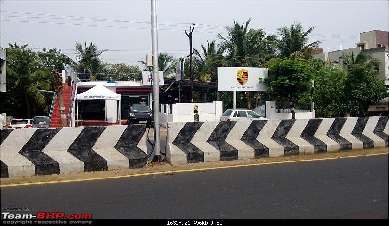 Car repairs & maintenance : Ignite Garage (Chennai)-02.c.jpg