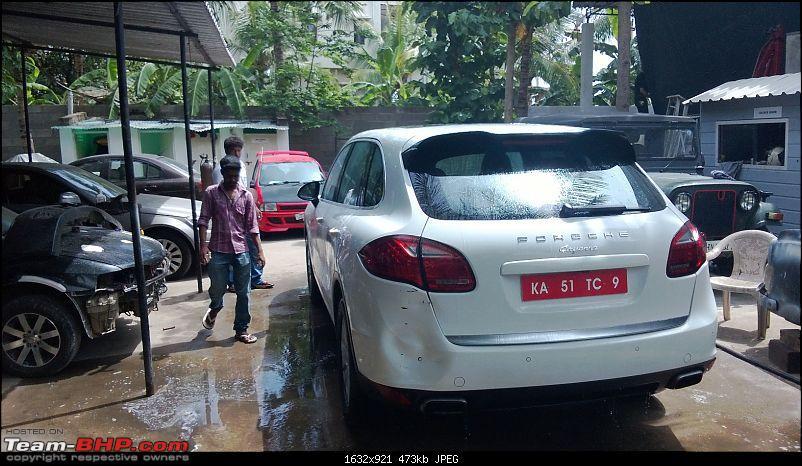 Car repairs & maintenance : Ignite Garage (Chennai)-09..jpg