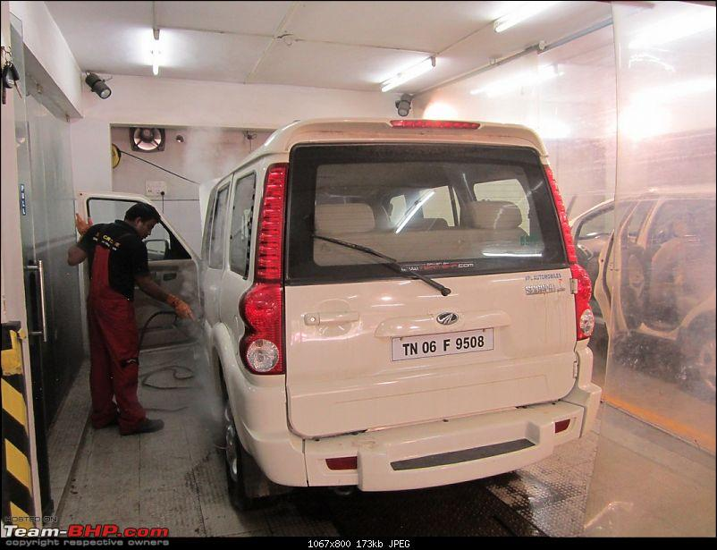 3M Car Care (Chennai)-img_2677.jpg