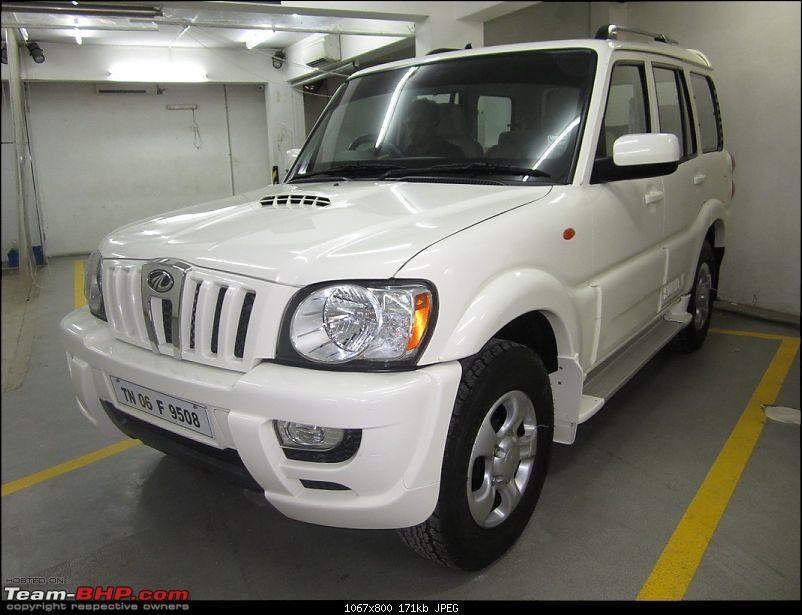 3M Car Care (Chennai)-img_2960.jpg