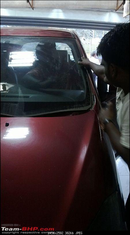 Auto Glass - Windshield Experts (Adyar, Chennai)-4.jpg