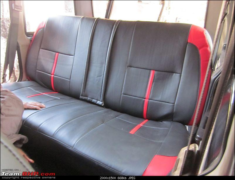 Seat Covers: Decarate Car Accessories (Chennai)-img_2559.jpg